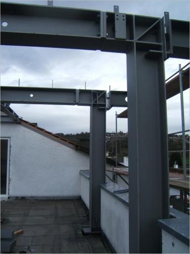 2007-III-Fitness-Studio Umbau 060
