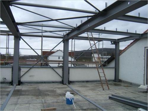 2007-III-Fitness-Studio Umbau 075