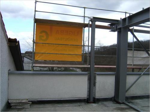 2007-III-Fitness-Studio Umbau 083