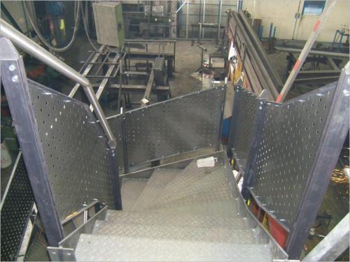 2007-III-Fitness-Studio Umbau 102