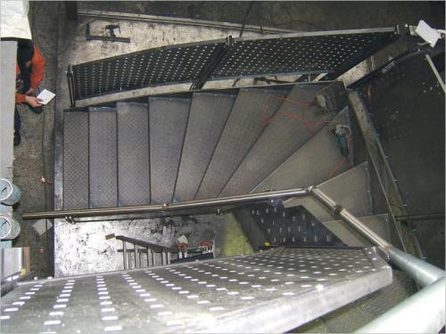 2007-III-Fitness-Studio Umbau 105