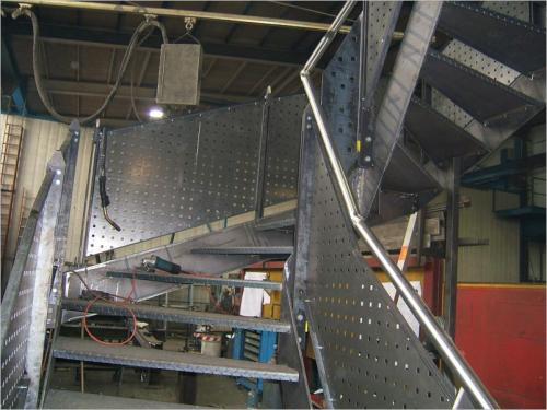2007-III-Fitness-Studio Umbau 109