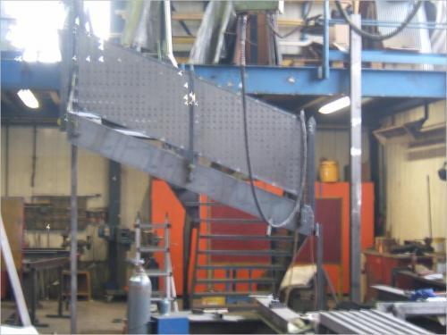 2007-III-Fitness-Studio Umbau 115