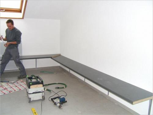 2007-III-Fitness-Studio Umbau 176