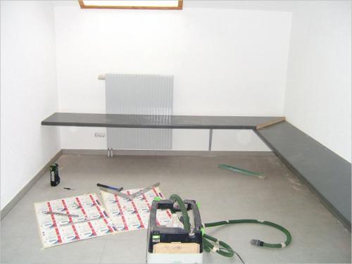 2007-III-Fitness-Studio Umbau 177