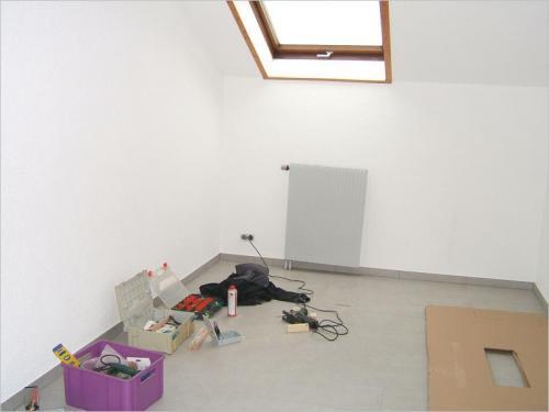 2007-III-Fitness-Studio Umbau 178