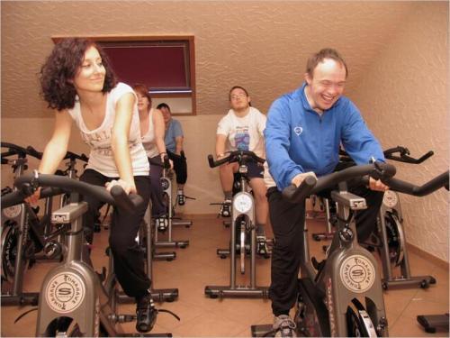 2009-Behindertensport-01