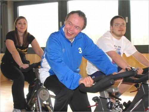 2009-Behindertensport-02