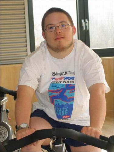 2009-Behindertensport-03