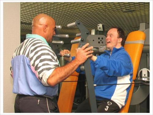 2009-Behindertensport-05