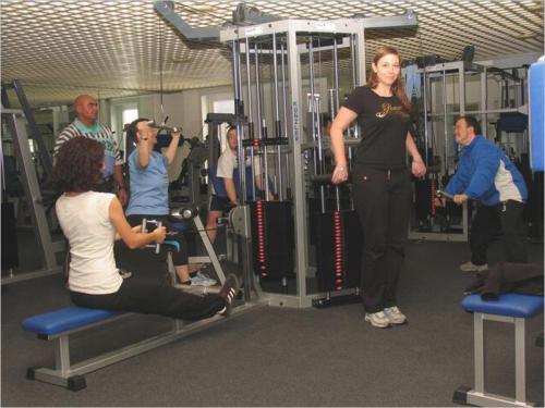 2009-Behindertensport-06