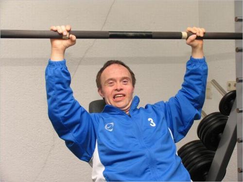 2009-Behindertensport-07