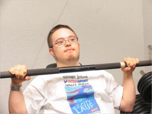 2009-Behindertensport-08