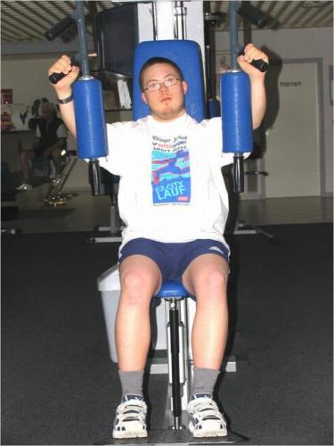 2009-Behindertensport-09