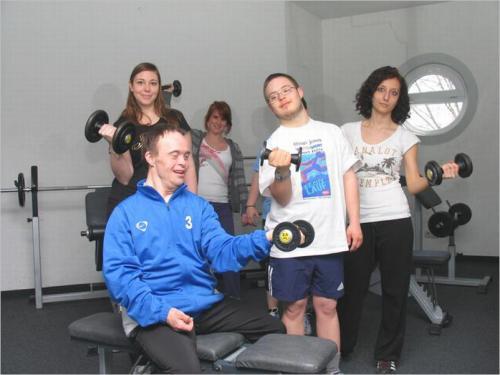 2009-Behindertensport-10b