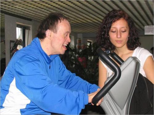 2009-Behindertensport-14