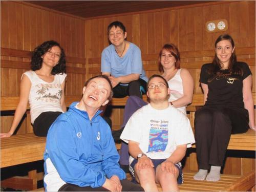 2009-Behindertensport-15