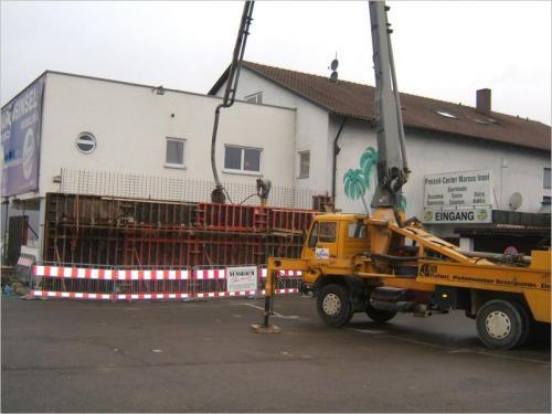 Umbau Februar 2007 027