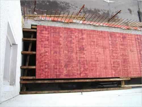 Umbau Februar 2007 034