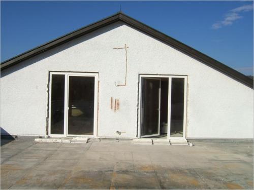 Umbau Februar 2007 055