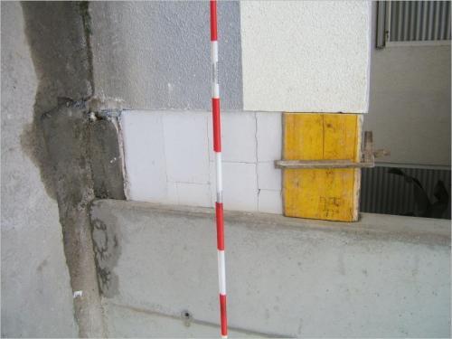 Umbau Februar 2007 088