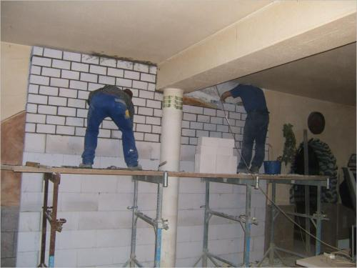 Umbau Januar 062