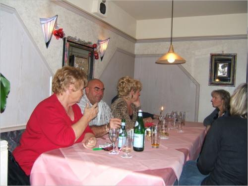 Weihnachtsfeier 2006 001