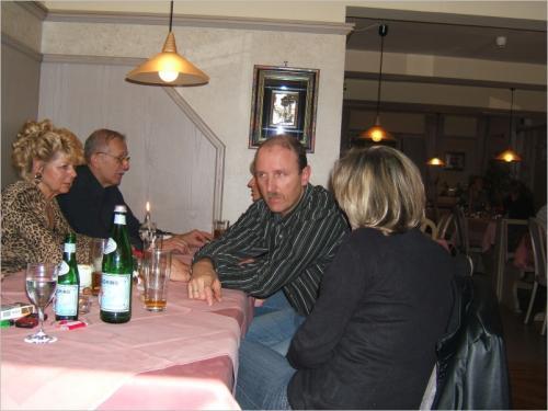 Weihnachtsfeier 2006 004