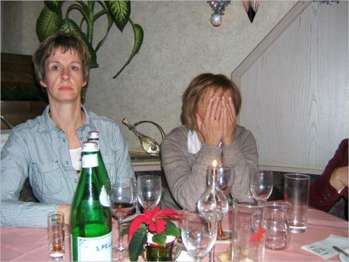 Weihnachtsfeier 2006 013